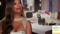 The Real Housewives of Atlanta - S0 11 E 15 - Let's Make It Official | The Real Housewives of Atlanta - S011 E 15 - Let's Make It Official