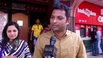 Hum Chaar HONEST Public REACTION | Anshuman Malhotra, Simran Sharma, Prit Kamani, Tushar Pandey