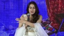 Kartik Aaryan The BEST MAN For Sara Ali Khan? | Bollywood Destiny With Bhavikk Sangghvi