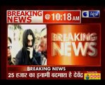 Dipti retraces abductors' route for police _ Dipti Abduction