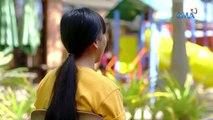 Wish Ko Lang: Nanay na ninakawan ng anak, tinulungan ng 'Wish Ko Lang'