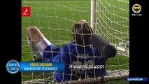 [HD] 09.04.2005 - 2004-2005 Turkish Super League Matchday 27 Sakaryaspor 0-1 Fenerbahçe
