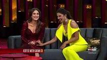Koffee With Karan promo: Kareena Kapoor says Priyanka Chopra only cares about Hollywood celebrities now!