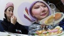 New HYPE Shopping & Cafe Place In Korea: Bensimon | Q2HAN