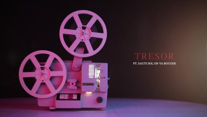 TRESOR - On va bouger