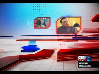 News With Naz | 17th February 2019