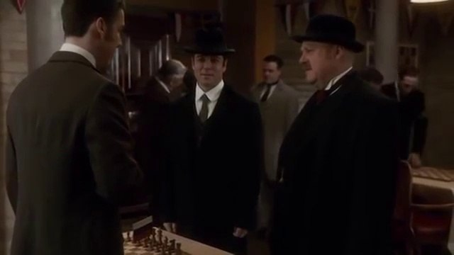 Watch!!! Murdoch Mysteries Season 12 Episode 16 {{Manual for Murder}} Full Episodes