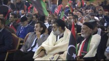 Libya remains a battleground eight years after Gaddafi revolt