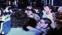 Dallas Season 4 Episode 1 No More Mister Nice Guy Part 1