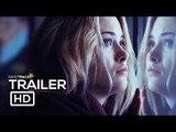 STARFISH Official Trailer (2019) Sci-Fi, Horror Movie HD