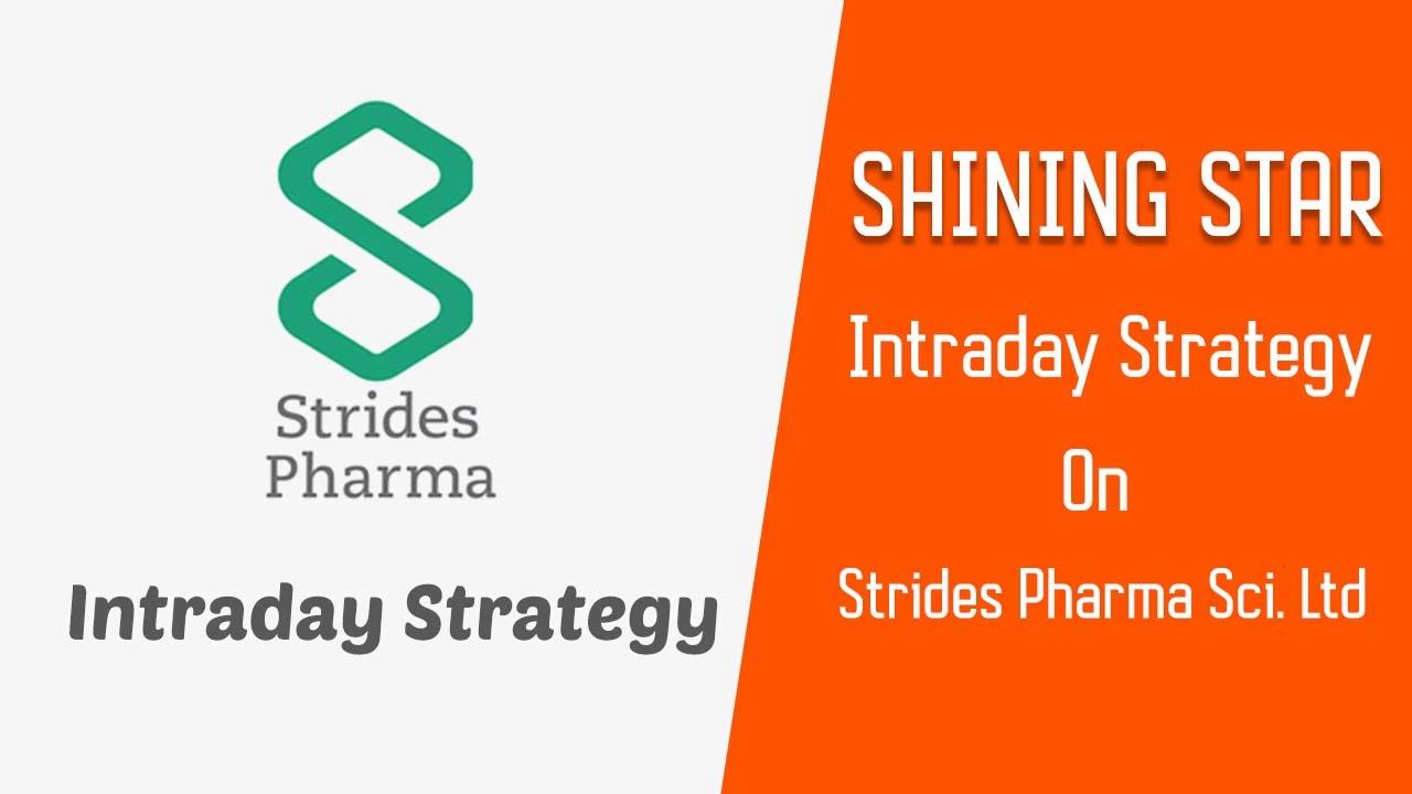 [Hindi] SHINING STAR: Intraday Strategy on STAR – in Hindi