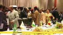 Présidentielle au Burkina Faso : un proche de Compaoré candidat en 2020