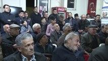 """Belediye Başkanı Özakcan'dan Eski Partisi CHP'ye ve CHP Lideri Kılıçdaroğlu'na 'Hainlik"""" Suçlaması"""