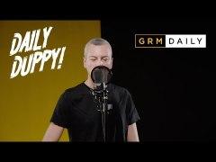 Devlin Daily Duppy GRM Daily