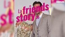 La friends story de Lady Gaga et Bradley Cooper
