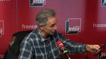 Lionel Naccache, explorateur du cerveau et de la conscience - La chronique de Thierry Lhermitte