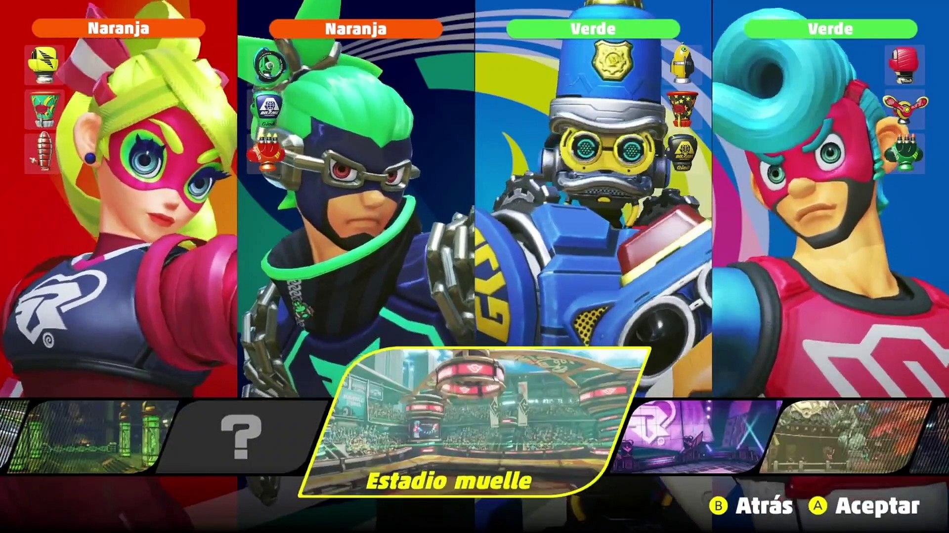 Nintendo Switch Online: Todos los detalles