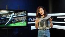 Noticias: ¿Qué pasa con la Realidad Virtual? El NETFLIX de los videojuegos, Red Dead 2 y GOD of WAR