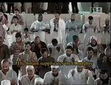 duaa sheikh maher maaiqlyدعاء الشيخ ماهر المعيقلي