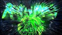 Rick and Morty Simulator: VIrtual Rick-ality - PlayStation Experience