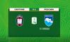 HIGHLIGHTS #CrotonePescara 0-2 #SerieBKT