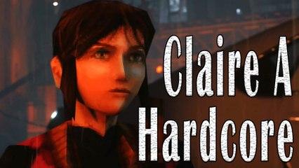 Walkthrough - Resident Evil 2 Remake [1/4] : Raton Laveur !