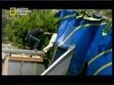Mayday: Catástrofes aéreas 6x01 LA Informe especial: Sin presión en las alturas 5