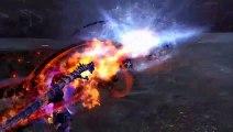 Dissidia Final Fantasy NT - Golbez