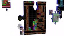 Rompecabezas. Cinco décadas de videojuegos y puzles - Tráiler