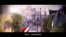 Total War: Warhammer II - Elfos Oscuros