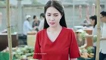 Của Hồi Môn - Tập 49 Full - Phim Bộ Tình Cảm Hay 2018  TodayTV