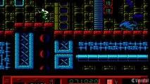 Alien y los videojuegos - Vandal TV