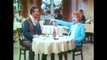 Lucy Meets John Wayne S5 E10 The Lucy Show Classic Comedy TV
