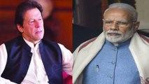 Pulwama : India को धमकाया तो Pakistan के Mohammad Faisal का Twitter Account Suspend |वनइंडिया हिंदी