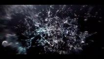 Nvidia - GeForce GTX 1080 Ti