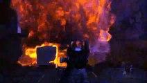 Sniper: Ghost Warriors 3 - Tráiler (beta)