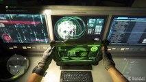 Sniper: Ghost Warrior 3 - Gameplay comentado