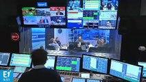 """France 2 : """"Je dis,donc je suis"""", un documentaire diffusé à 23h40"""