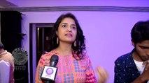 Gully Boy | दुसरी अमृताही पडली रणवीरच्या प्रेमात! | Amruta Subhash, Ranveer Singh