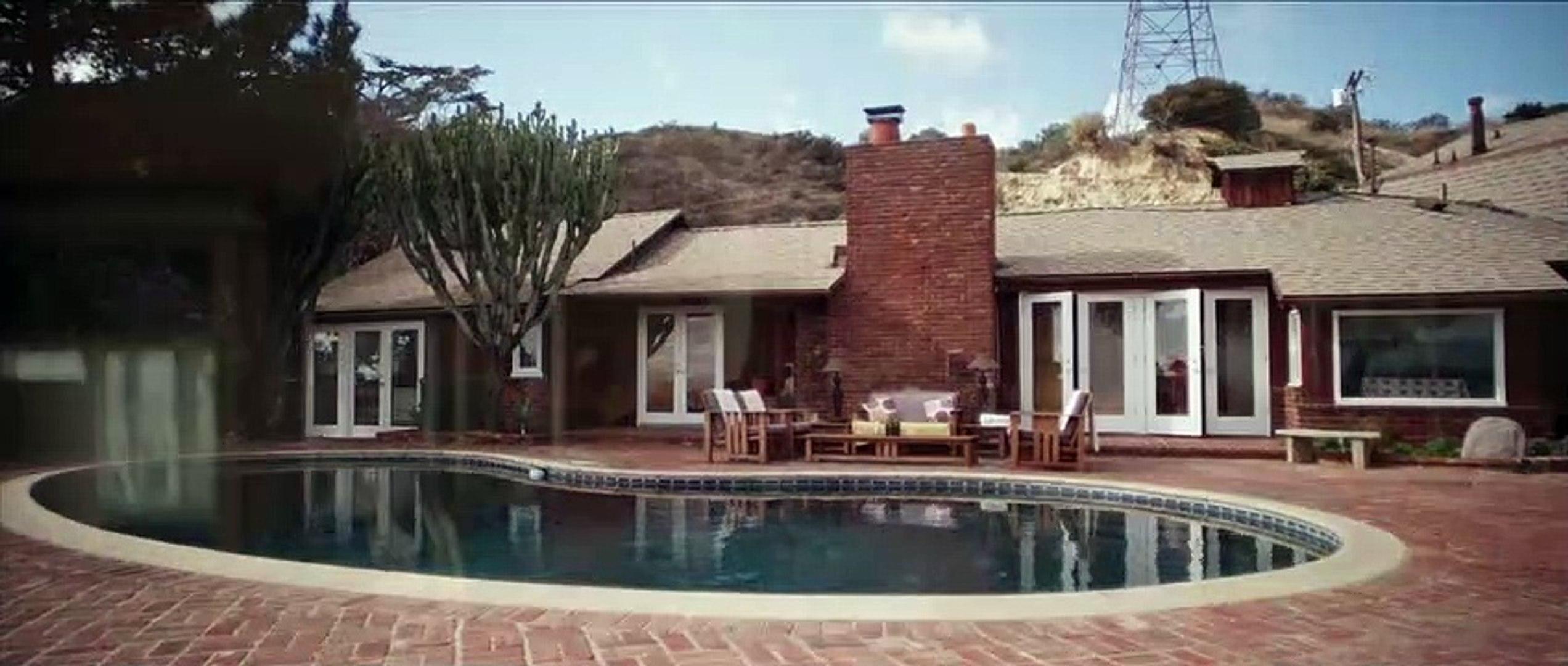 The Haunting of Sharon Tate Trailer #1 (2019) Hilary Duff, Jonathan Bennett Horror Movie HD