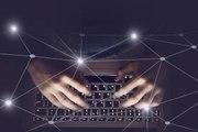 Que deviendrait le monde sans Internet ?