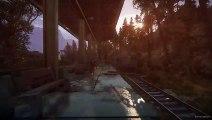 Sniper: Ghost Warrior 3 - Mundo abierto