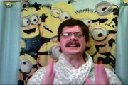 Spina Bifida Facts Video -- What Is Spina Bifida? - CHOP (2