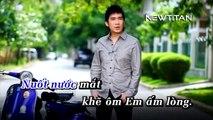 1 2 3 chia doi loi ve - quang ha (suutam24k) (1)