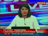 Vijay Mallya Extradition UK govt orders extradition of fugitive businessman Vijay Mallya