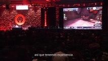 Quake Champions - Quake y los eSports