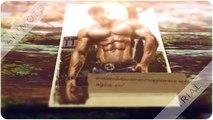 Alpha Xr male Enhancement Pills: Read All Reviews Cost, Pills & Side Effect!