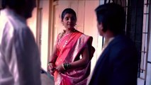 AWARD WINNING HEART TOUCHING SHORT FILM WIFE BECOMES WHORE !! NEW HINDI SHORTFILM