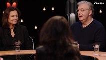 « J'ai vu Laurent Lafitte attendre son heure » - Profession : Agent Artistique - CANAL+