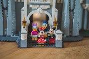Disney + : la nouvelle plateforme de streaming